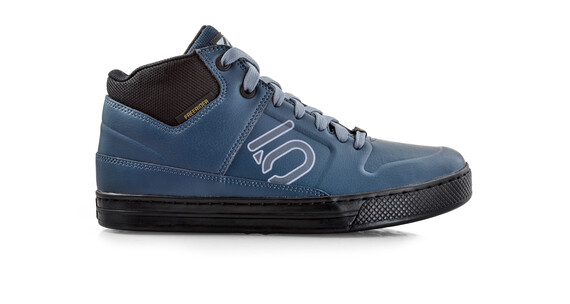 Five Ten Freerider Eps High - Zapatillas Hombre - azul